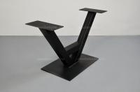 Подстолье AV-table
