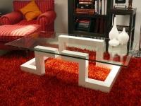 Журнальный стол SZ-table