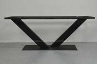 Подстолье V-table