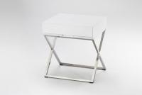 """Кофейный столик """"XC-table"""""""