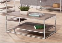Мебельный набор «SW-2»