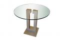 """Кухонный стол """"O-table"""""""