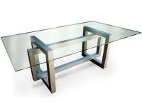 Кухонный стол WD